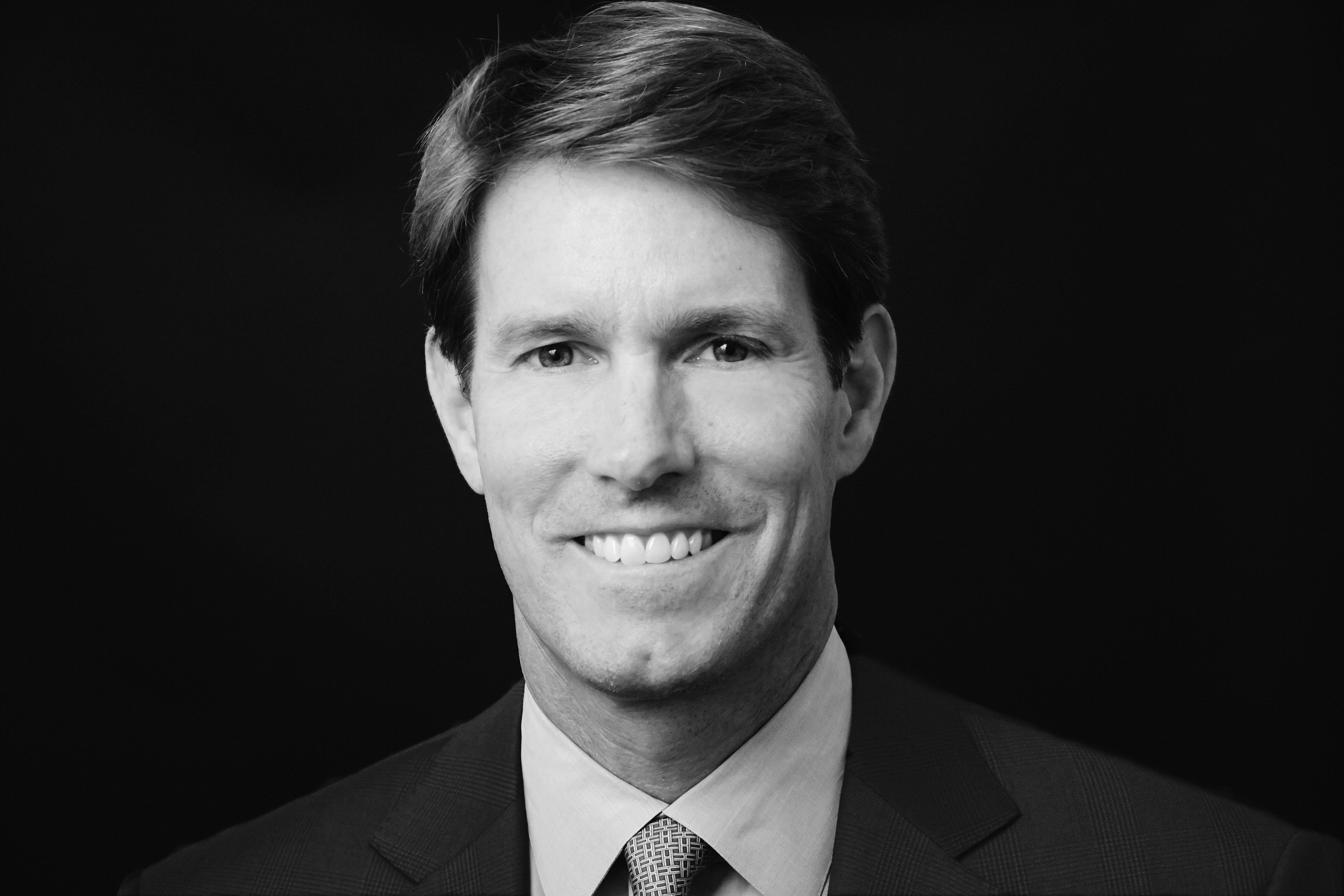 David-Geithner