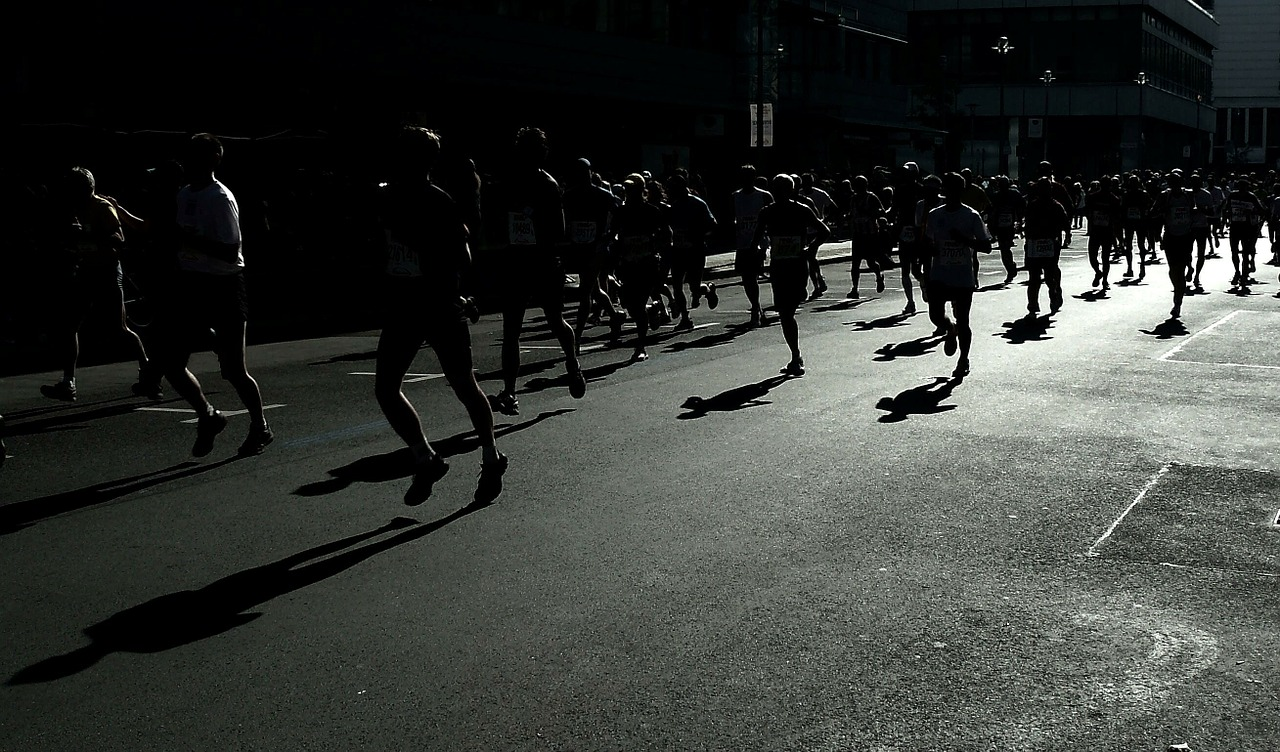 Endurance Races Have Been Limited by the Pandemic – Is the End in Sight?