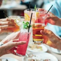 Drinking Alcohol and Fitness: What You Need to Know