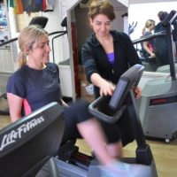 How to Find the Best Personal Trainer