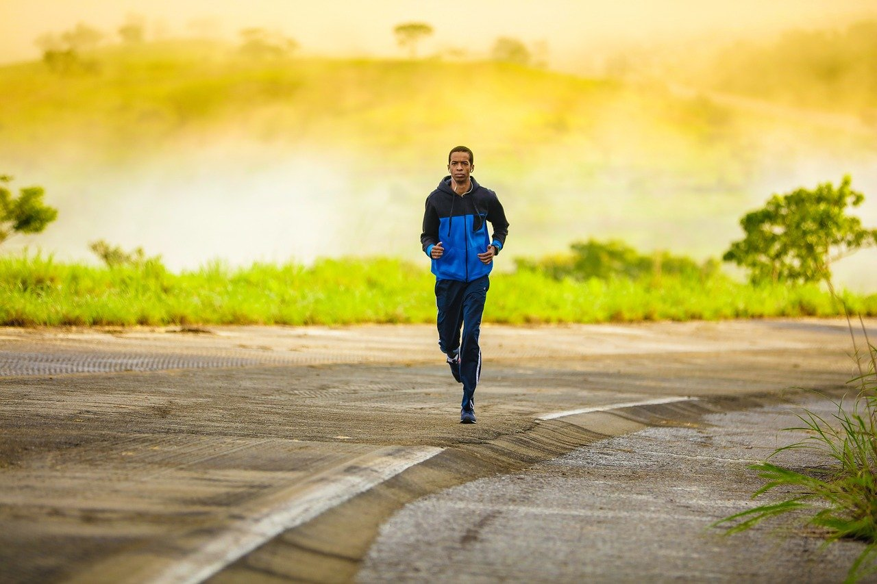 Working through a Fitness Plateau and Achieving Your Goals