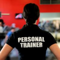 How to Spot an Inexperienced Personal Trainer